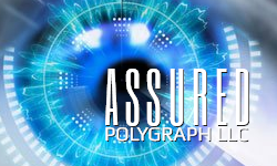 Assured Polygraph LLC