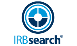 IRB Search