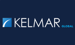 Kelmar Global