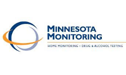 Minnesota Monitoring, Inc.