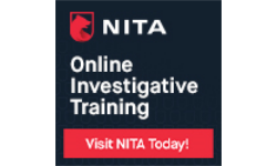 National Investigative Training Academy, Inc. (NITA)